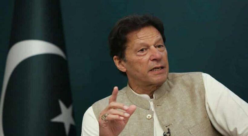 باكستان تواجه اتهامات بتقليل عدد المسيحيين والهندوس في أحدث تعداد