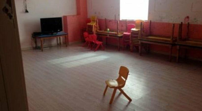الصين: الشرطة تداهم مدرسة موسيقى مسيحية وتعتقل مديرها