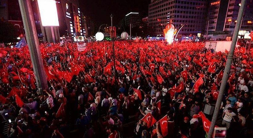 تركيا حظرت 75 مغتربًا مسيحيًا على مدار عامين