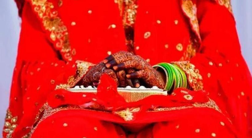 الشرطة الهندية تحقق في زواج مسيحي بشأن مزاعم تحول