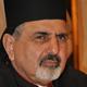 لبنان: بطريرك يُعرب عن أسفه لاستبعاد المسيحيين السريان من الوظائف العامة والإدارية