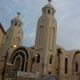 الكنيسة الإنجيلية في مصر: تم تقنين 15كنيسة تابعة لنا ومنحها تراخيص