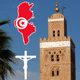 تونس بين صلب المسيح والقيامة الآتية