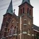 اعتقال لاجئ سوري في الولايات المتحدة قام بالتخطيط لمهاجمة كنيسة