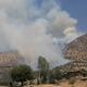 الطيران التركي يقصف محيط قرية مسيحية بمحافظة دهوك بذريعة استهداف الـ PKK