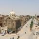 الشرطة البريطانية تتهم مطرانًا في كنيسة المشرق الآشورية بتمويل داعش