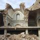 بدعم هيئات دولية.. خطة لإعادة إعمار الكنائس في الموصل