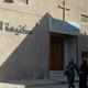 البصرة تفقد معظم مسيحييها ومن تبقى منهم يسلك مسار الهجرة