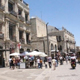 الكشف عن كواليس تسريب العقارات المسيحية في القدس