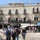 المحكمة العليا الإسرائيلية تنظر بطعن بطريركية القدس في مسألة أملاكها بباب الخليل