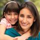 الأم التَّقيّة هي أمٌّ حقيقيّة ومثاليّة