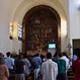 تقرير أمريكي ينتقد استجواب الشرطة المغربية لمواطنين مغاربة مسيحيين حول معتقداتهم الدينية