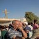 ابتزاز وتضييق على المسيحيين لشراء منازلهم في محافظة نينوى العراقية