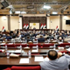 البرلمان العراقي يمعن في إقصاء غير المسلمين بمشروع قانون المحكمة الاتحادية