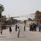 مقتل 59 شخصا في نيجيريا على يد إرهابيي داعش
