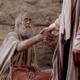 إشارات إنجيل يوحنّا ــ ج5 المَسِيح ربّ السبت، موسى كتب عن المسيح