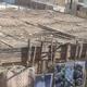 مصر: إسلاميون متشددون يوقفون أعمال بناء كنيسة  بقنا