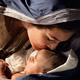 ترنيمة القدّيسة مريم العذراء - (3) عظائم ورحمة