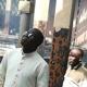 الكاميرون: تصاعد في وتيرة العمليات الإرهابية التي تستهدف المسيحيين