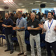 يوم مفتوح في كلية ICB للكتاب المقدس