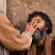 وقفة بين الكتاب المقدَّس وبين غيره– ج13 الحمد لله على نعمة المسيح