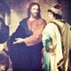 إشارات إلى العهد القديم– ج15 ثانيًا وأخيرا: حِفظ وصايا الناموس