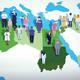 استطلاع: تراجع «التديّن» في صفوف الشباب العربي