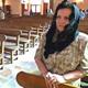 عدد المسيحيين في سوريا تراجع من 2.2 مليون نسمة إلى 1.2 مليون وفي العراق من 1.5 مليون إلى 150 ألف فقط