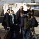 اسرائيل تقوم بسلسلة من التسهيلات للمسيحيين في غزة والضفة الغربية بمناسبة الاعياد المجيدة