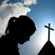 المسيحيّة: هل هي دين أم ماذا؟ - الجزء الثاني