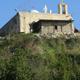 الشرطة الاسرائيلية تصادر ممتلكات كنيسة اقرث