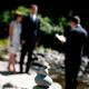 الزواج في خمس حقائق (ج 4 والاخير): الزواج المقدس تأسس على الصخر