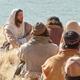 وقفة بين الكتاب المقدَّس وبين غيره– ج10 أوّلًا
