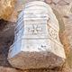 الاراضي المقدسة: اكتشاف اثار لدير وكنيسة عمرهما 1500 سنة في بيت شيمش
