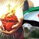 الوطنية والإيمان (3) – وطنيتي الجديدة في المسيح