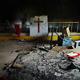 عائلات مسيحية تفر من قرية هندية تحت التهديد بالاغتصاب والقتل بعد أن هاجم الغوغاء بيت الصلاة