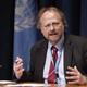 مقرر الأمم المتحدة: وجود المسيحيين في الشرق الأوسط مهدد