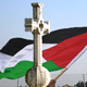 الوطنية والإيمان (6) – المطالبة بالعدل
