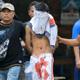 اندونيسيا: انتحاري حاول تفجير نفسه في كنيسة