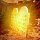 وصايا الله: قيود للبشريّة أم دعوة للحريّة؟