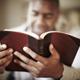 وقفات تأمل – المزمور السادس عشر
