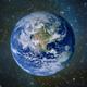 آية الآيات (2): محبة الله للعالم