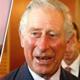 الأمير تشارلز يحذر من أن المسيحيين سيختفون تماما من العراق في غضون خمس سنوات