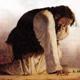 حتى دخلت مقادس الله... اختبار آساف