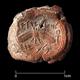 العثور على ختم الملك حزقيا في حفريات متجددة في جبل الهيكل