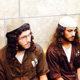 تقديم لائحة اتهام ضد اثنين من نشطاء اليمين اليهودي بتهمة اضرام النار في كنيسة الخبز والسمك