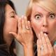 قوة الكلام وتهذيب اللِّسان - الجزء الثاني