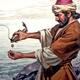 وقفة بين الكتاب المقدَّس وبين غيره – ج9