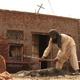 مسلمو باكتسان يهدون مسيحيّيها كنيسة