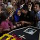 انتحاري يقتل اكثر من 70 مسيحيا في عيد الفصح في باكستان